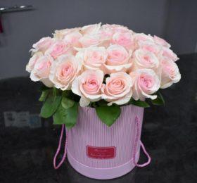 Композиция 31 роза